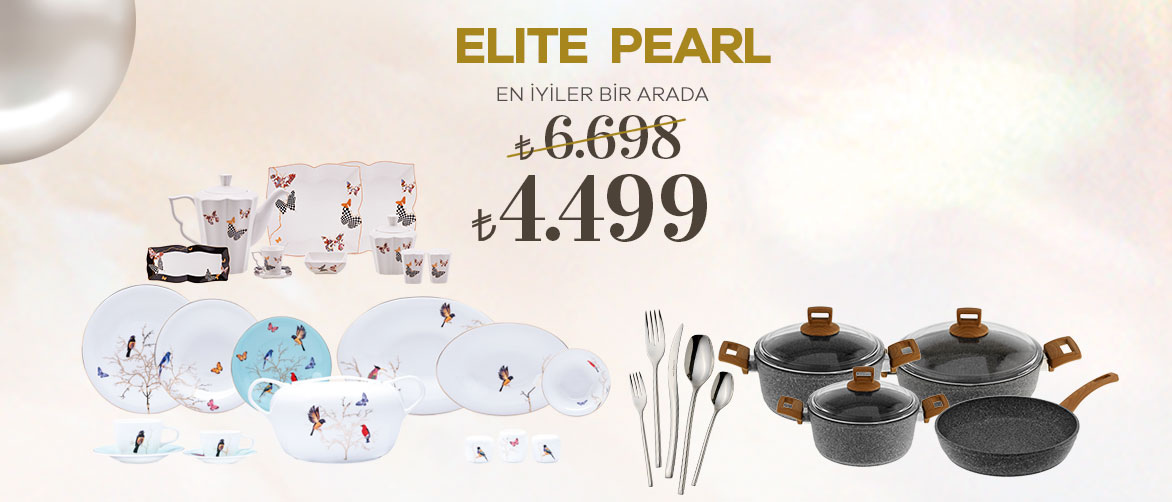 elitepearl